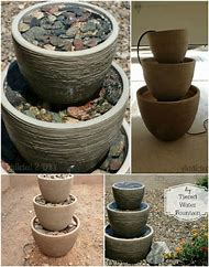 Best Diy Indoor Fountain Ideas And Images On Bing Find What You - How-to-build-an-indoor-fountain