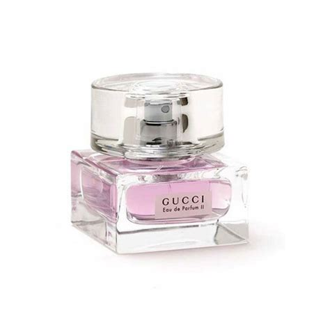 gucci eau de parfum ii edp women fragrancecartcom