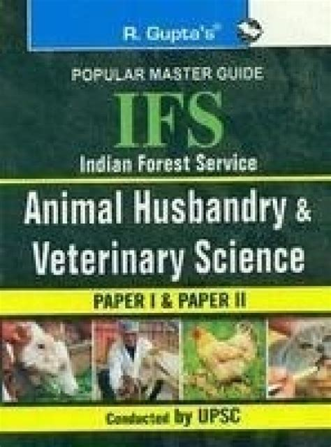 names   books  botany  zoology  indian forest