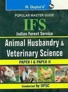 Names Of The Books Of Botany And Zoology For Indian Forest