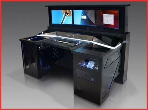 17 Ideas About Computer Desks Uk On Pinterest Office