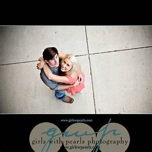 Girls with Pearls Photography | Melissa and Nick E-session ...