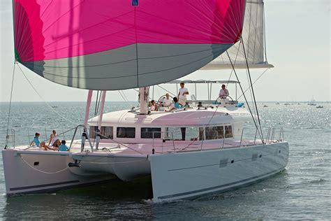 Catamaran Dream Yacht by Lagoon 620 Catamaran Dream Yacht