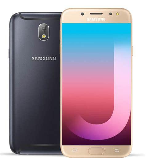 Harga Samsung J7 Pro Tahun 2018 harga terbaru samsung galaxy j7 pro spesifikasi lengkap