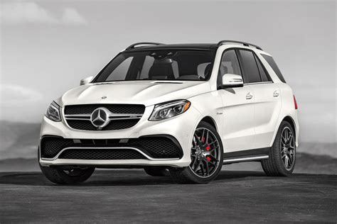 77.24 lakh to 1.25 crore in india. 2019 Mercedes-AMG GLE 63 SUV: Review, Trims, Specs, Price, New Interior Features, Exterior ...