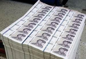 present 1000 kr