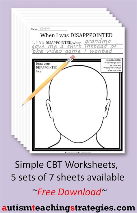 uncategorized focused cbt worksheets
