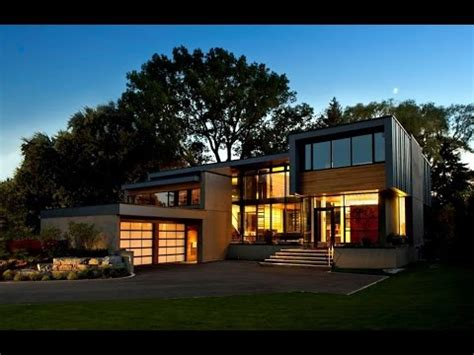Container Home Design Ideas by Shipping Container Homes Design Ideas