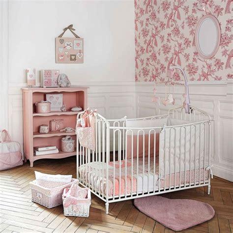 déco chambre bébé vintage chambre bébé tout pour la décoration de la chambre bébé