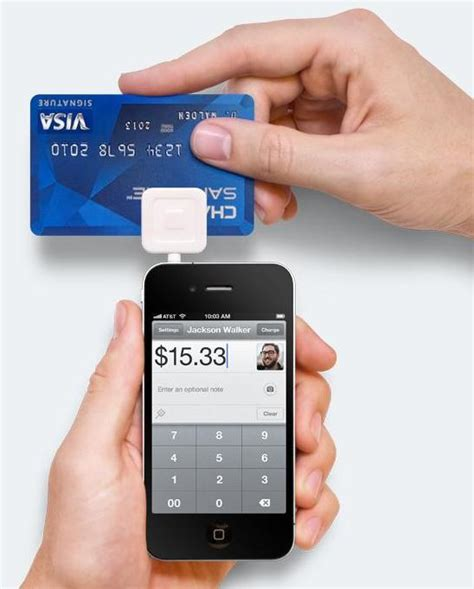 square for iphone apple selling square iphone credit card swiper turning