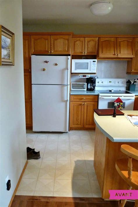 image de placard de cuisine modele de placard de cuisine en bois le bois chez vous
