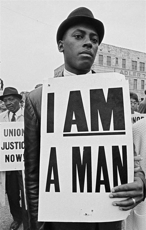 575,000 Images By Civil Rights Photographer Bob Adelman Go