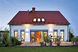 Preiswert Haus Bauen : schl sselfertig und preiswert stein auf stein zum eigenheim neubau hausideen so wollen wir ~ Markanthonyermac.com Haus und Dekorationen