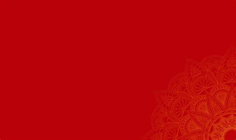 bagus  wallpaper polos merah