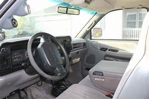 Buy Used 1995 Dodge Ram 3500 Cummins 12 Valve Diesel 5