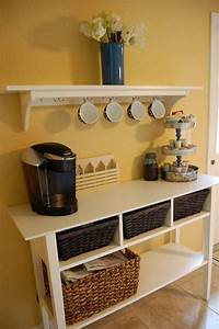 4, Area, Ideas, For, Creating, The, Ultimate, Kitchen, Design, For, Entertaining