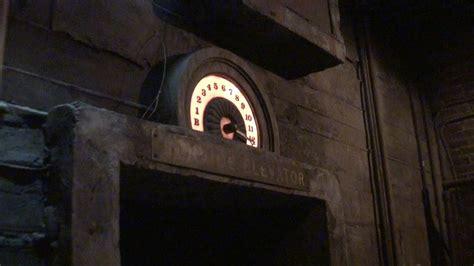 twilight zone tower  terror pov complete experience