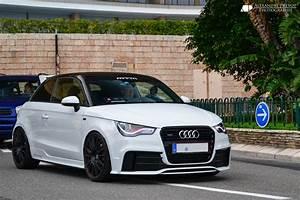 Audi A1 Quattro Prix : wrc audi a1 quattro audi a1 quattro pictures johnywheels ~ Gottalentnigeria.com Avis de Voitures
