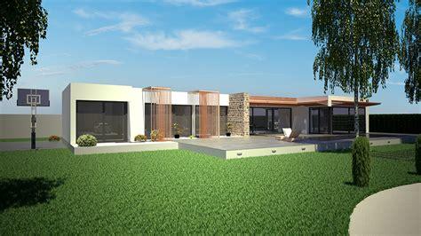 projet d architecture lemee architecte dplg 224 poitiers