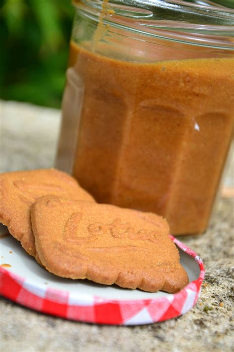 pate a tartiner speculoos thermomix 28 images p 226 te 224 tartiner sp 233 culoos thermomix