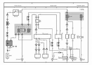 Diagram  1999 Camry Electrical Wiring Diagram Manual Full Version Hd Quality Diagram Manual