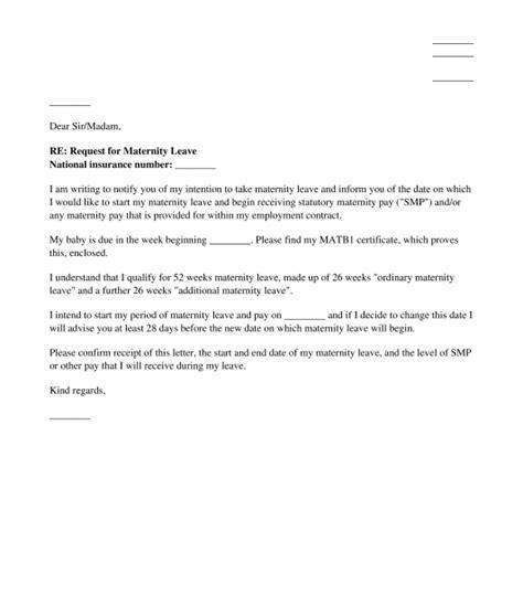 formal letter template ocean starinfo