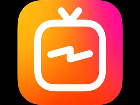 igtv app young