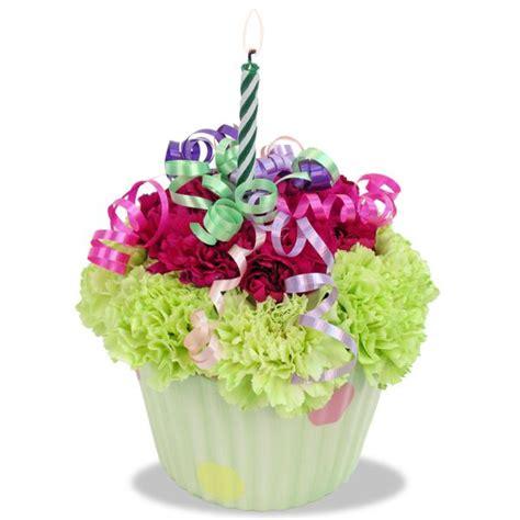creative floral summer birthday gifts zeidlers flowers
