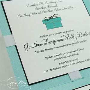 custom programs llc dba cherish paperie blog featured With wedding invitations newport beach