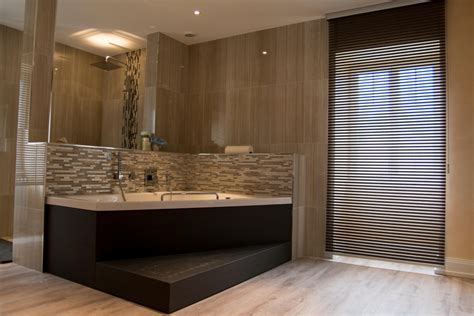 cuisine salle de bain modele rideau cuisine avec photo 1 modele de salle de