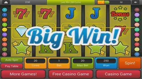 Slots Classic Vegas Fun