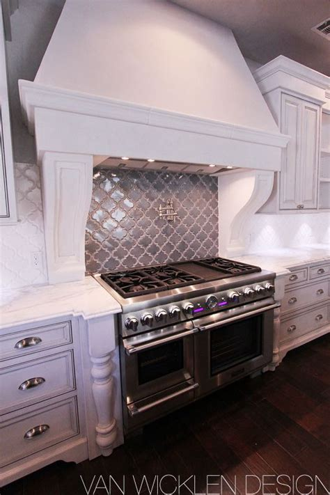 custom kitchen backsplash 34 best cabico cabinetry images on traditional 3055