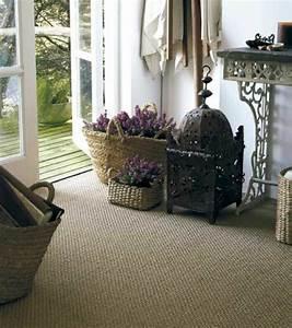 Orient Teppich Selbst Reinigen : sisalteppich sch ne bilder und praktische tipps ~ Lizthompson.info Haus und Dekorationen