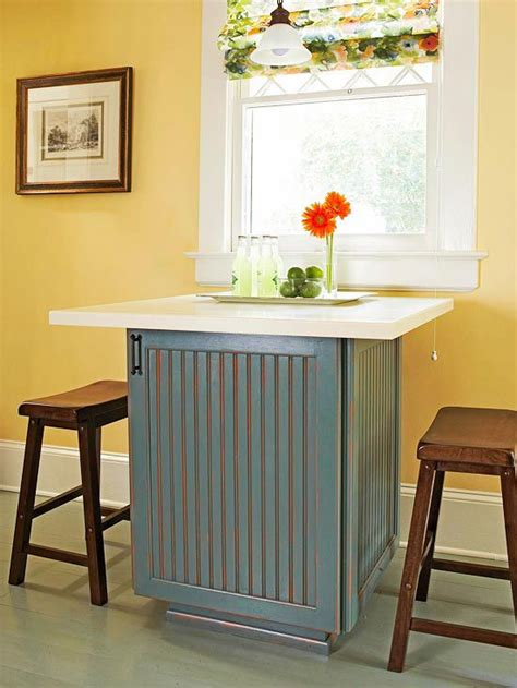 kitchen islands small spaces 37 best images about kitchen island on wheels on