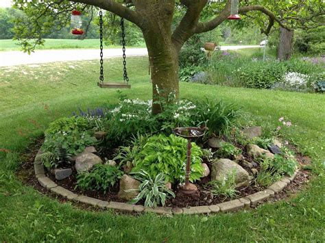 landscaping landscaping ideas michigan best of landscape ideas michigan 45 photos christophersherwin com