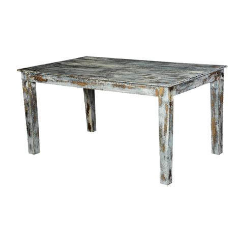 grey kitchen table grey speckled distressed wood kitchen dining table