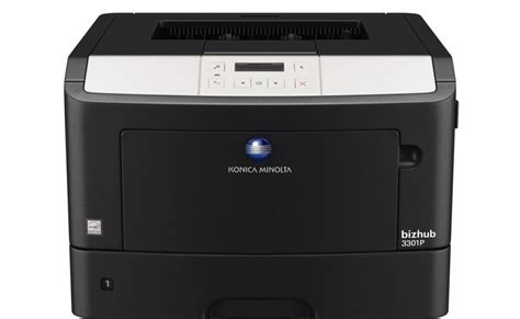 Here is a step by step manual guide for konica minolta 164 scanner software installation process on this bh164allwinx64_1001en.zip file has a zip extension and created for such operating. Konica Minolta Bizhub 164 Software : Download the latest ...