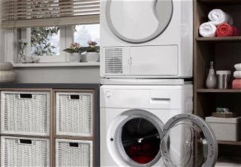 kann trockner und waschmaschine übereinander stellen waschmaschine auf trockner stellen 187 geht das