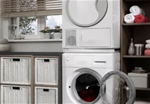 Waschmaschine Und Trockner In Einem Miele : waschmaschine auf trockner stellen geht das ~ Sanjose-hotels-ca.com Haus und Dekorationen