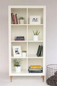 Unterschied Expedit Kallax : 952 best images about organize with ikea expedit kallax bookcases group board on pinterest ~ Orissabook.com Haus und Dekorationen