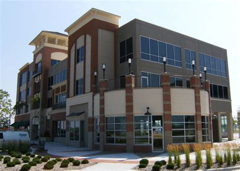 bse structural engineers llc lenexa city center east