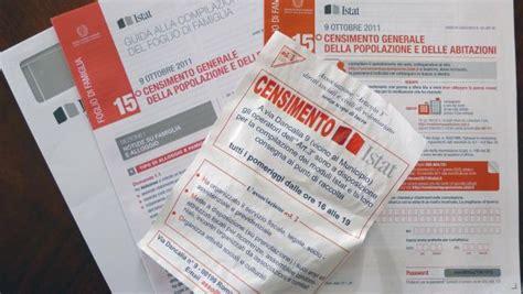 Comune Di Milazzo Ufficio Anagrafe - revisione anagrafica post censuaria