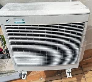 Forum Climatisation : forum climatisation fuite sur climatiseur le groupe est situ sur le toit ~ Gottalentnigeria.com Avis de Voitures