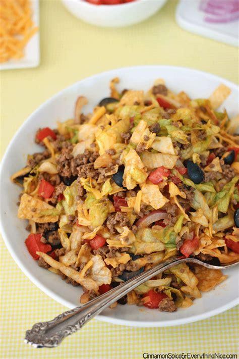 recipes using tortilla chips 11 delicious recipes with tortilla chips quick mexican recipes