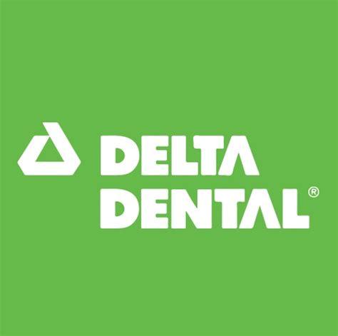 Delta Dental Insurance Nc
