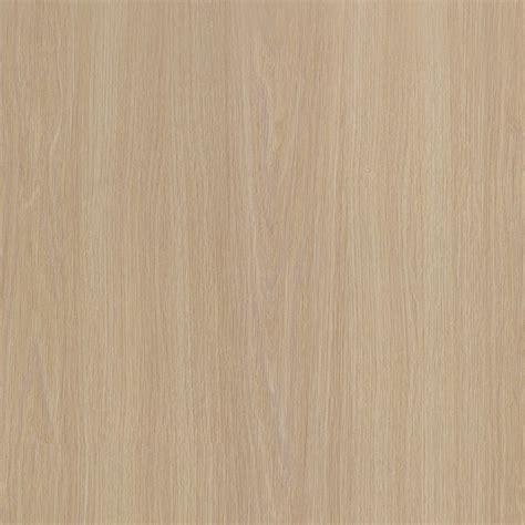 beigewood color caulk for wilsonart laminate