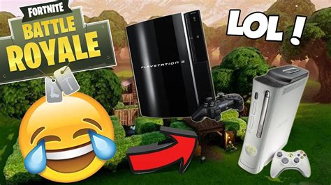 playing fortnite   gen ps xbox  fortnite