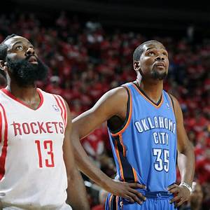 Separating the NBA Title Contenders from Pretenders ...