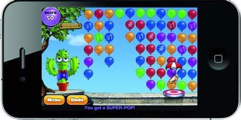 eas pogo takes casual games  mobile sphere