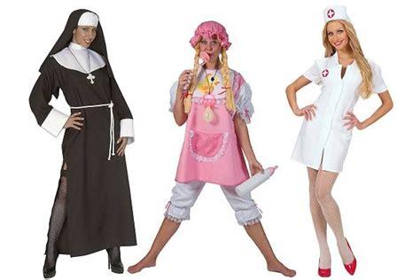 Dã Guisement Enterrement Vie De Fille by Costumes Enterrement De Vie Garon Fille Dguisement Thmes